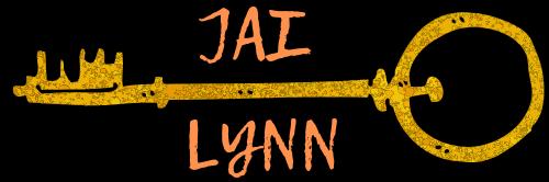 Jai Lynn